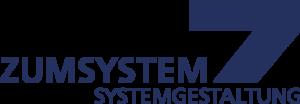 Zumsystem-Logo-RGB-2017-RZ-300x104